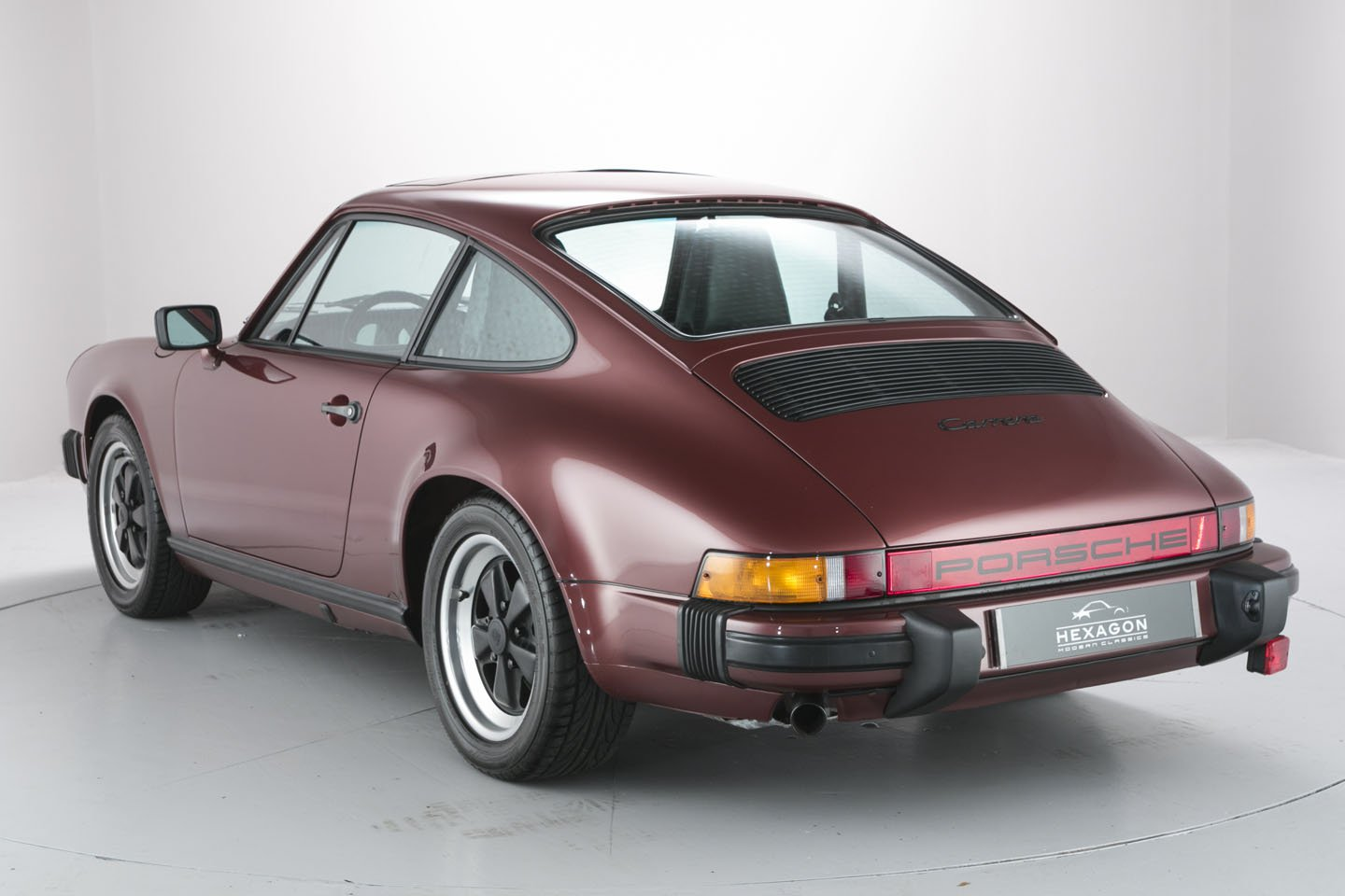 porsche-911-carrera-1985-for-sale-11