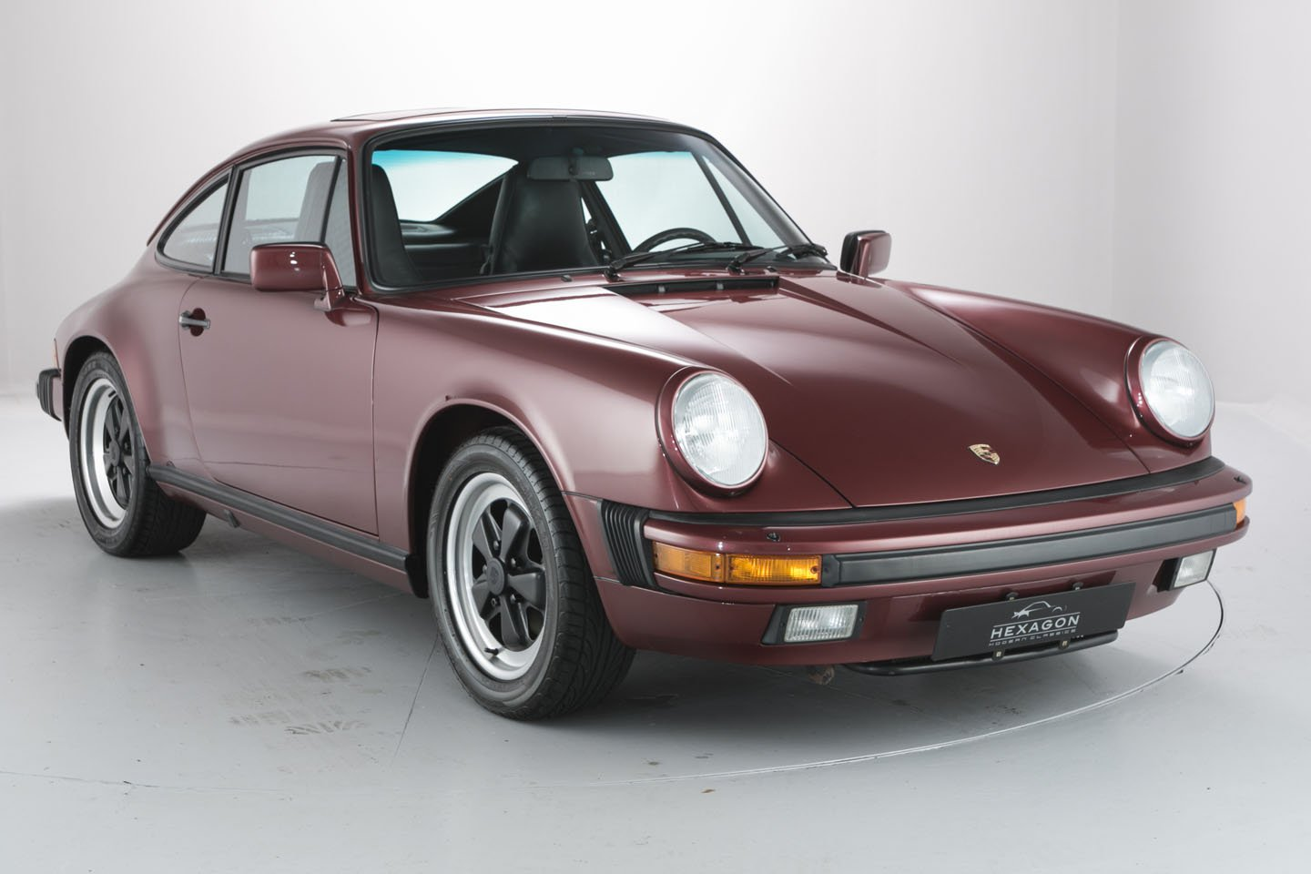 porsche-911-carrera-1985-for-sale-12