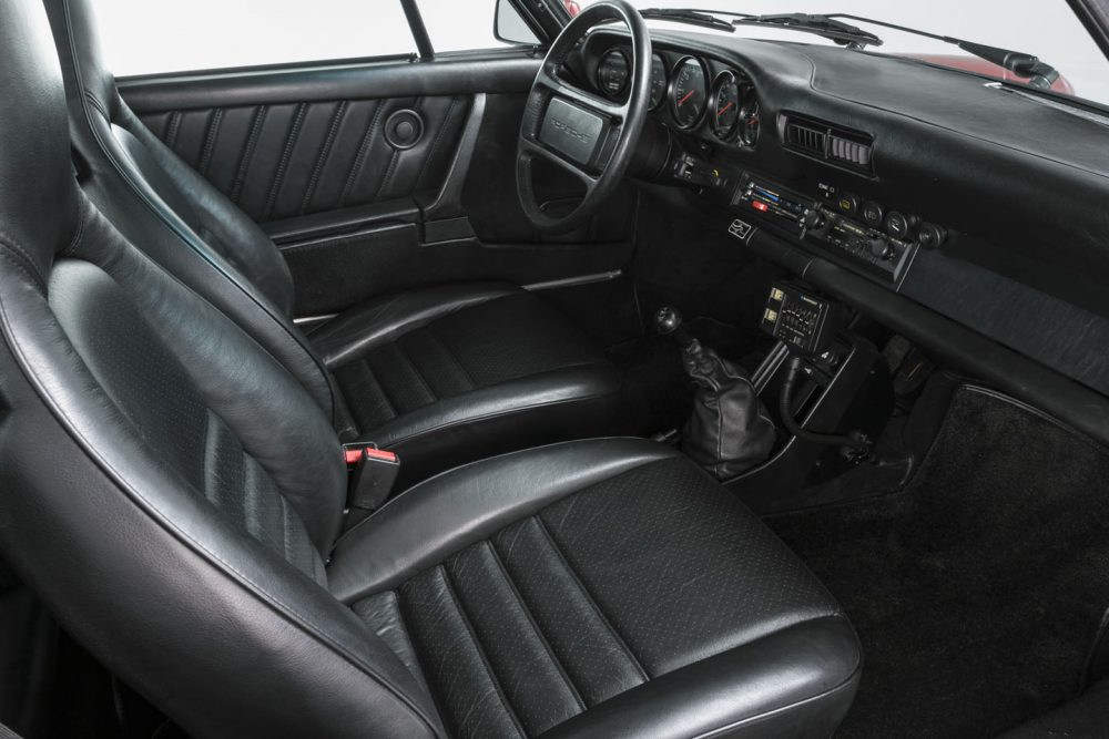 porsche-911-carrera-1985-for-sale-5