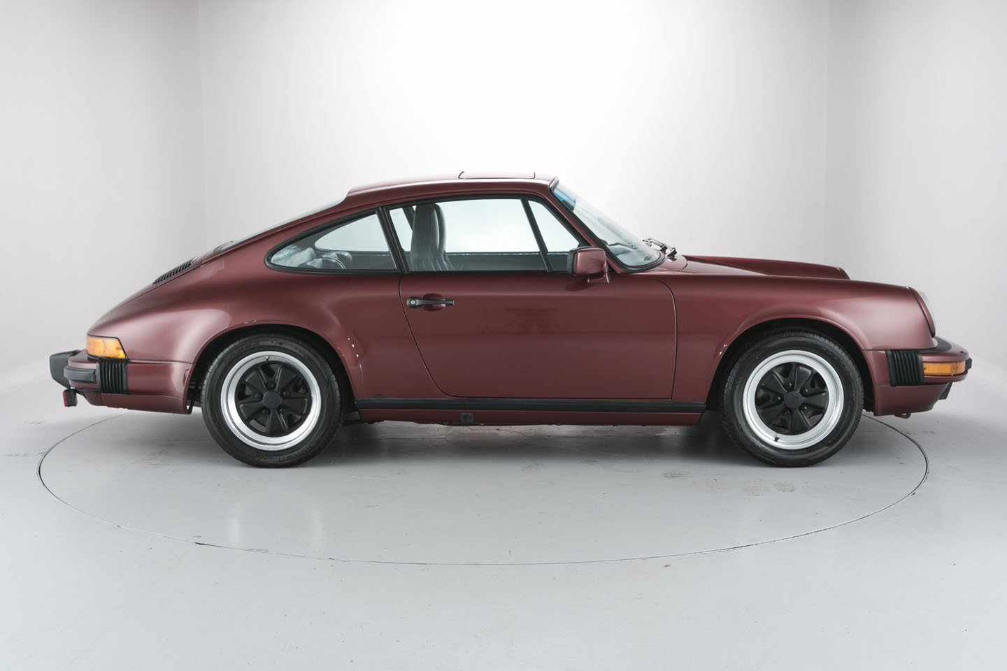 porsche-911-carrera-1985-for-sale-8