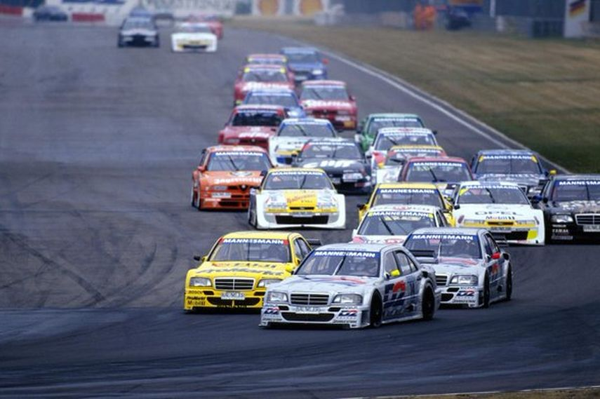 1995-dtm-mercedes-cclass