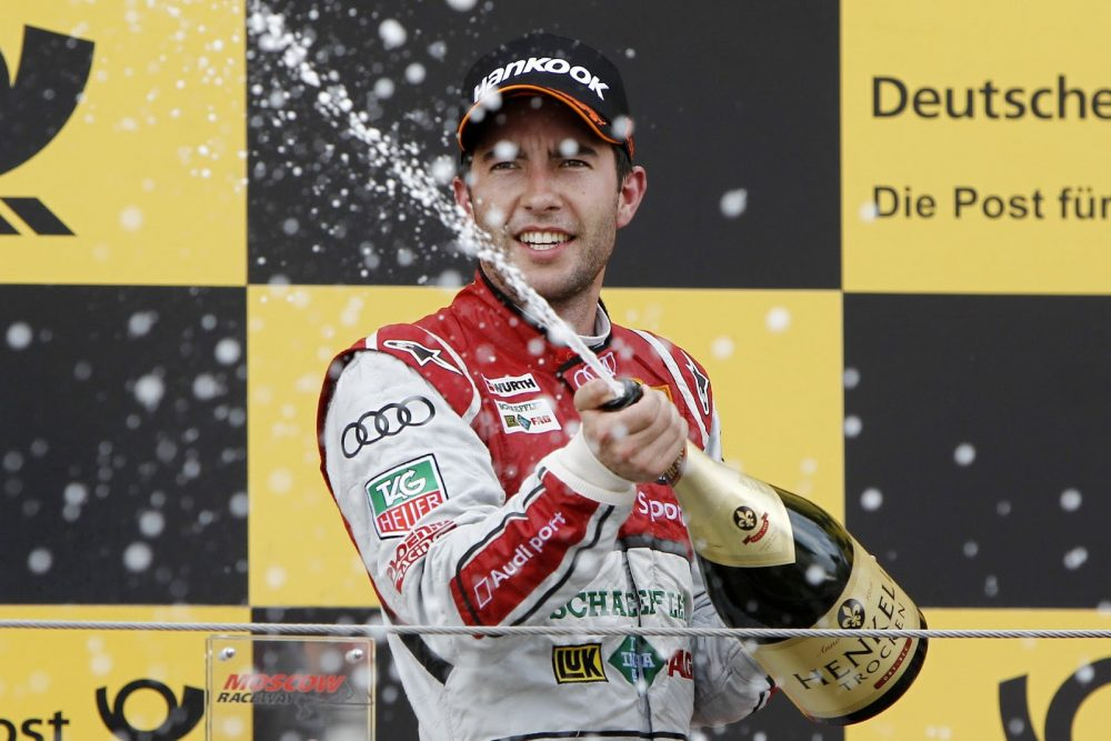 2013_dtm-moscow_20