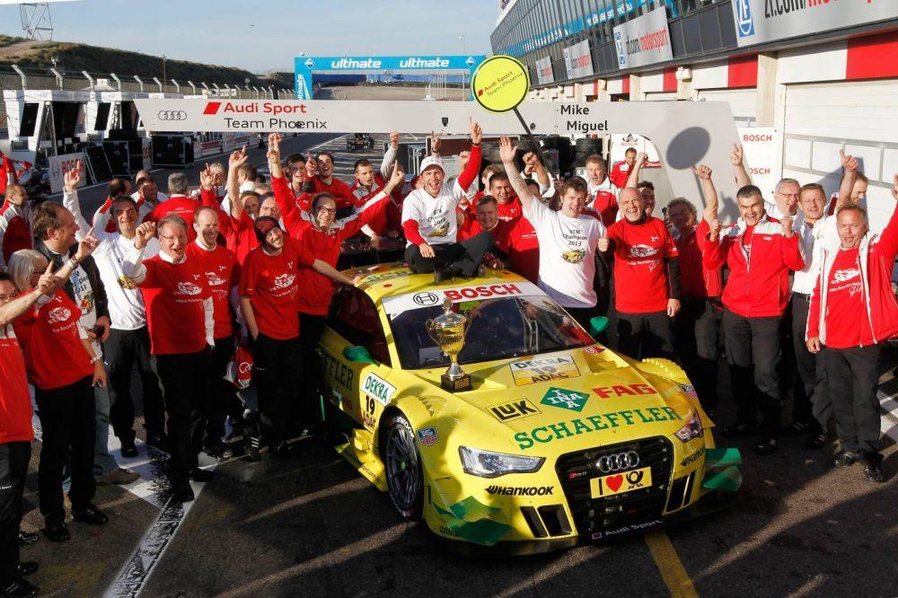 audi-cars-mike-rockenfeller-wins-2013-dtm-championship