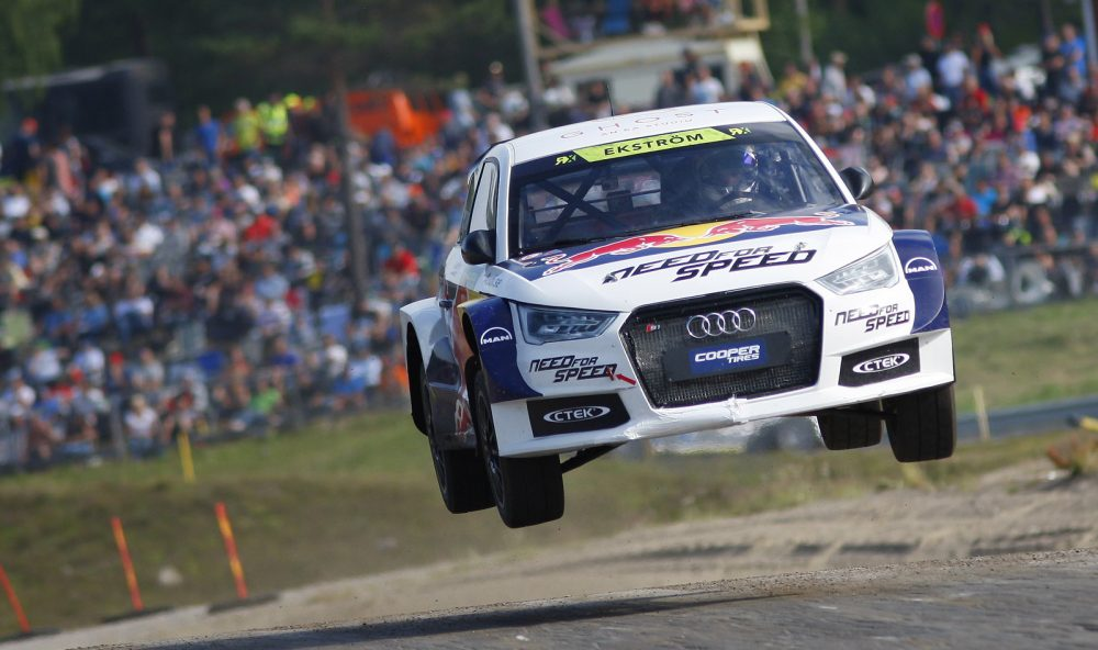 eks-2014-audi-s1-world-rallycross-car_100472001_h