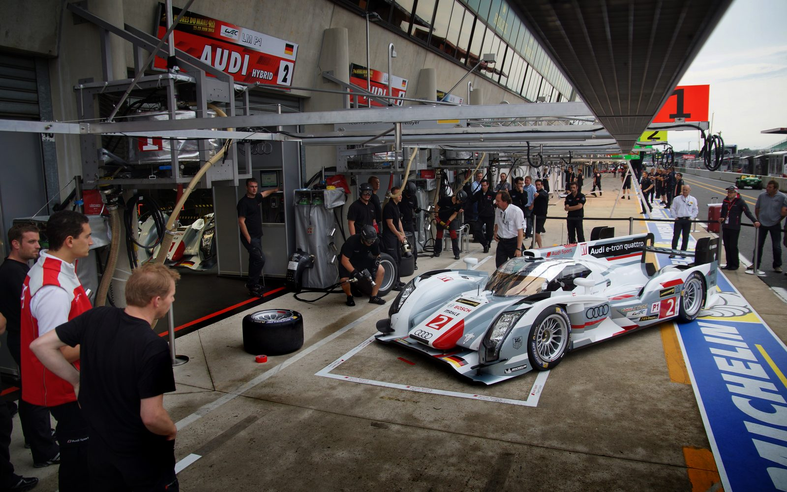 lm24-r18-14